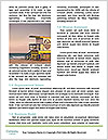 0000088914 Word Templates - Page 4