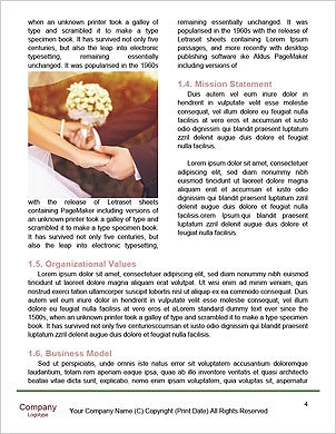 0000088915 Word Template - Page 4
