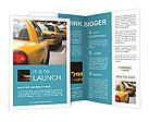 0000088916 Brochure Templates