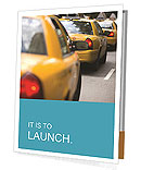 0000088916 Presentation Folder