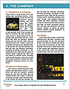 0000088916 Word Templates - Page 3