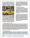 0000088916 Word Templates - Page 4