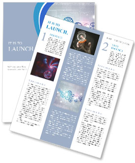 0000088917 Newsletter Templates