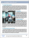 0000088917 Word Templates - Page 8