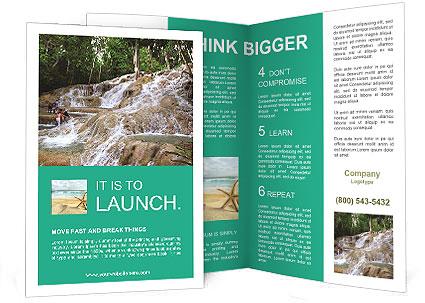 0000088918 Brochure Templates