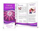 0000088920 Brochure Templates
