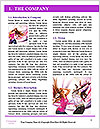 0000088920 Word Templates - Page 3