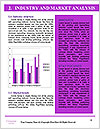 0000088920 Word Template - Page 6