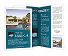 0000088921 Brochure Templates
