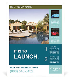 0000088921 Poster Template