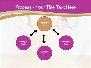 Face Beaity Therapy PowerPoint Templates - Slide 91