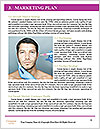 0000088922 Word Templates - Page 8