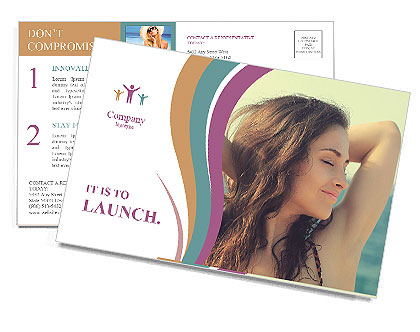 0000088923 Postcard Templates