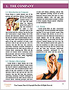 0000088923 Word Templates - Page 3