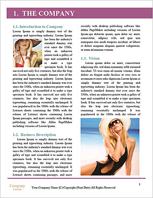 0000088923 Word Template - Page 3