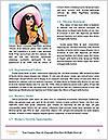 0000088923 Word Templates - Page 4