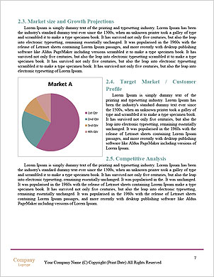 0000088923 Word Template - Page 7