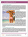 0000088923 Word Templates - Page 8