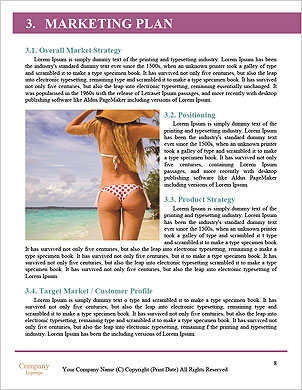 0000088923 Word Template - Page 8