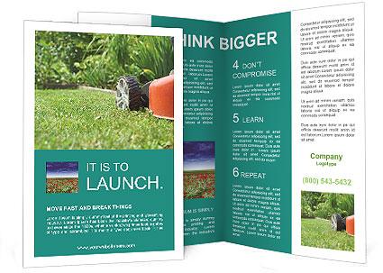 0000088924 Brochure Template