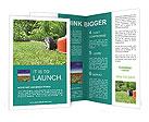 0000088924 Brochure Templates
