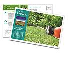 0000088924 Postcard Templates