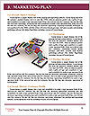 0000088925 Word Templates - Page 8