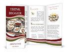 0000088926 Brochure Templates