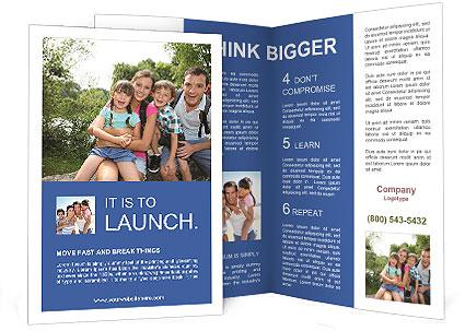 0000088927 Brochure Template