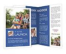0000088927 Brochure Templates