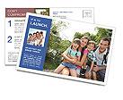 0000088927 Postcard Templates