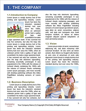 0000088927 Word Template - Page 3