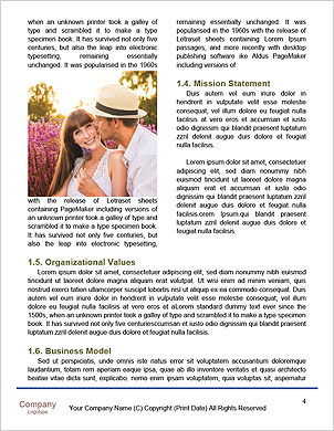 0000088927 Word Template - Page 4