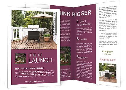 0000088928 Brochure Template
