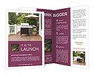 0000088928 Brochure Templates