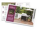 0000088928 Postcard Templates
