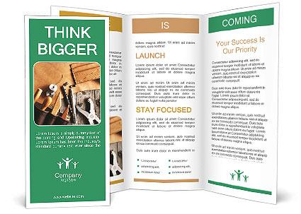 0000088929 Brochure Template