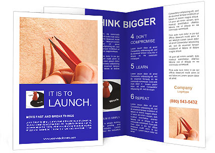 0000088930 Brochure Template