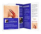 0000088930 Brochure Templates