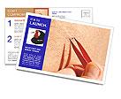 0000088930 Postcard Templates