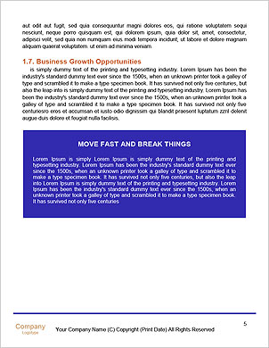 0000088930 Word Template - Page 5