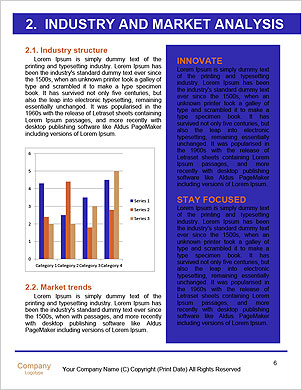 0000088930 Word Template - Page 6