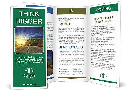 0000088931 Brochure Templates