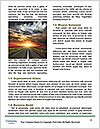 0000088931 Word Templates - Page 4