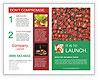 0000088932 Brochure Template