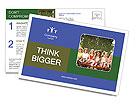 0000088933 Postcard Template
