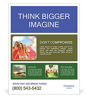 0000088933 Poster Template