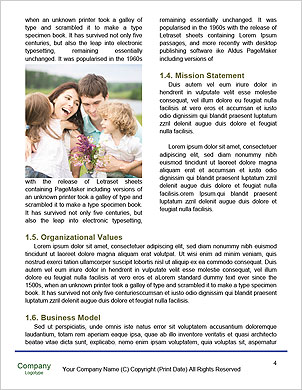 0000088933 Word Template - Page 4