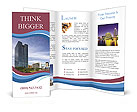 0000088934 Brochure Templates