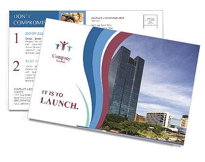 0000088934 Postcard Template